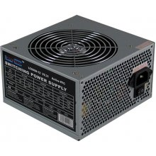 Toiteplokk LC-Power LC600H-12 600Watt
