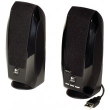 Колонки LOGITECH S150 Digital USB Speaker...