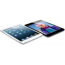 Планшет Apple Ipad Mini Retina 32GB WIFI+4G...