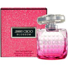 Jimmy Choo Jimmy Choo Blossom, EDP 100ml...