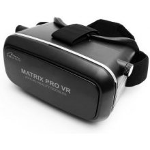 Media-Tech MATRIX PRO VP - Virtual reality...