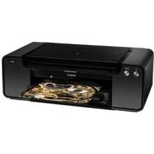 Принтер Canon PRO-1 PIXMA, 4800 x 2400...