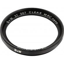 B+W XS-Pro digitaalne 007 Clear-Filter MRC...