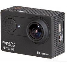 Веб-камера TRACER Sportcam eXplore SJ 4060+...