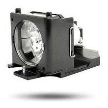 Hitachi DT00871 Ersatzlampe