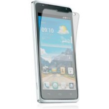 Valma Ekraanikaitsekile Huawei Ascend Y530