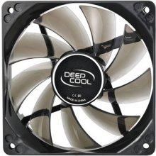 "Deepcool ""Wind Blade 120RD..."