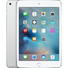 Tahvelarvuti Apple iPad mini4 WiFi Cellular...