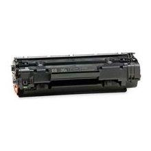 Tooner HP Toner CE285A black HV