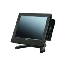 NCR REALPOS 25 ALL-IN-ONE SYSTEM