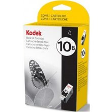 Тонер Kodak ink cartridge чёрный 10 B