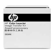 HP INC. HP Color LaserJet CE249A Image...