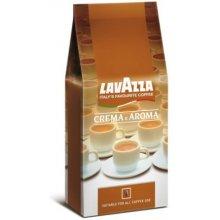 Lavazza Kohviuba, Crema&Aroma, 1kg