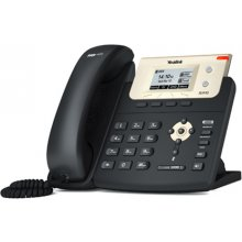 Telefon Yealink SIP-T21P E2 IP Phone, 132 x...