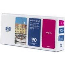 Tooner HP INC. HP C5056A 90 Printheads