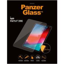 """PanzerGlass kaitseklaas iPad Pro 11"""" (2018)"""