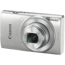 Фотоаппарат Canon цифровой Ixus 185...