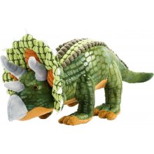 Beppe Triceratops 53 cm