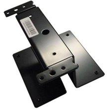 Asus Adapterplatte für wandhalterung AIO
