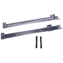 DELL EMC READY RAILS 2U