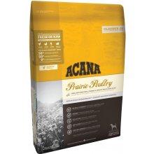 Acana Classics 25 Dog Prairie Poultry 17kg -...