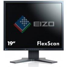 """Monitor Eizo 48.3cm (19"""") S1923H-BK 5:4 DVI..."""
