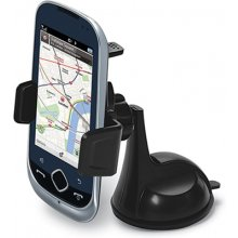 Acme MH05 NFC smartphone car holder Black...