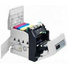 Тонер Kyocera Toner TK-560-K | 12000 pages |...