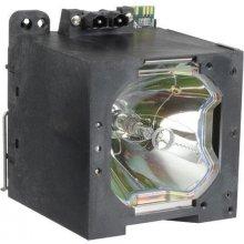 NEC GT60LP, NEC, GT5000/ GT6000