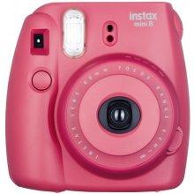 Фотоаппарат FUJIFILM Instax Mini 8 Set incl...