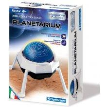 CLEMENTONI Planetarium