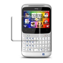 PDair Ekraanikaitsekile HTC ChaCha, матовый...