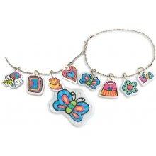 4M Jewellery