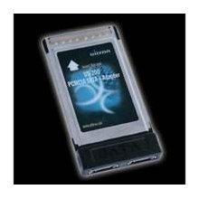 Ultron Schnittstelle PCMCIA SATA(2x) US-200