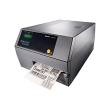Printer Intermec PTR PX6C NONW.32+16 LTS+S...