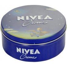 NIVEA Creme 250ml - Day Cream унисекс...