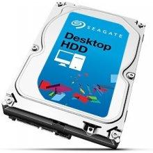 Kõvaketas Seagate Internal HDD Barracuda...
