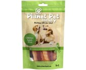 PLANET PET SOCIETY PPS KANA...