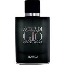 Giorgio Armani Acqua di Gio Profumo, EDP...