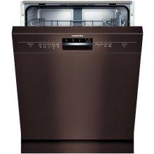 Посудомоечная машина SIEMENS SN35L430EU...