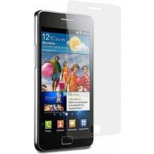 Valma Ekraanikaitsekile Samsung Galaxy S II...