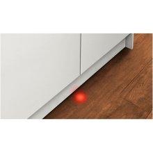 Nõudepesumasin BOSCH Dishwasher SMV53L50EU...