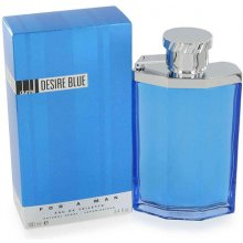 Dunhill Desire Blue, EDT 100ml, туалетная...