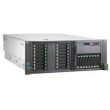 Fujitsu Siemens Fujitsu PRIMERGY RX2560 M1...
