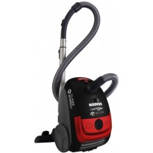 Пылесос Hoover CP71_CP41 011