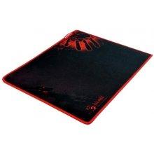A4 Tech hiir Pad bloody B-081 (350x280x4)