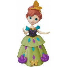 HASBRO Frozen Mini Doll Anna