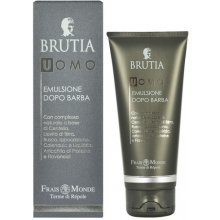 Frais Monde Men Brutia After-Shave Lotion...