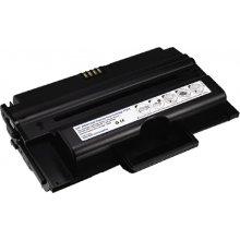 Tooner DELL 593-11043, Laser, Dell 2355dn...