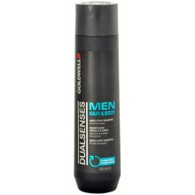 Goldwell Dualsenses for Men Hair & Body...